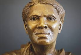 new interest sparked for freedom fighter tubman the sumter item