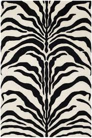 Black And White Zebra Area Rug 145 Best Area Rugs Coastal Images On Pinterest Area Rugs All