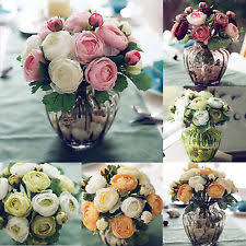wedding flowers ebay wedding flower bouquets ebay
