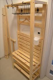 7 best ikea images on pinterest ikea storage basement storage