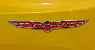 trailhawk jeep logo 2016 jeep renegade trailhawk road test review carcostcanada