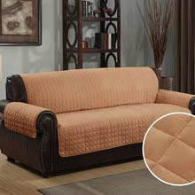 Leather Sofa Headrest Covers Indian Leather Sofa Covers Indian Leather Sofa Covers Suppliers