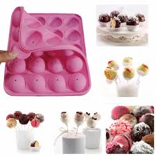 online get cheap making cake pops aliexpress com alibaba group