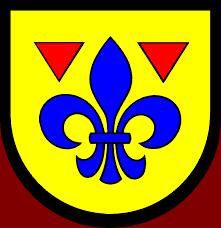 Gülzow