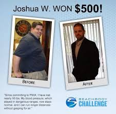 Challenge Do You Tie It Up 35 Best Beachbody Challenge Before After Photo S Images On