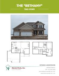 new construction team anderson