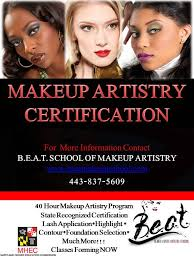 make up classes in maryland makeup classes in maryland makeup