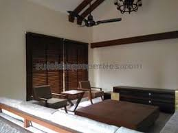 Row Houses For Sale In Bangalore - row house for rent in bangalore row houses rentals sulekha property