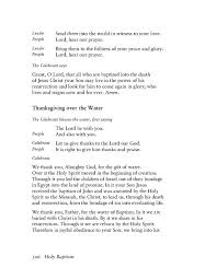 page book of common prayer tec 1979 pdf 306 wikisource the