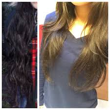 smartstyle hair salons 21200 olhava way nw poulsbo wa