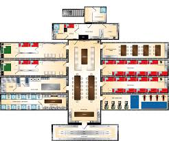 amazing design 7 underground bunker floor plans 17 best ideas