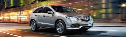 Acura Deler New Used Acura Vehicles In Sd San Diego County Acura Dealers