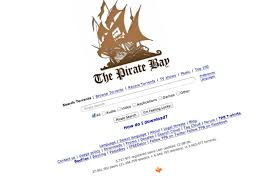 pirate bay mirror is proxy friendly bypasses uk ban wired uk