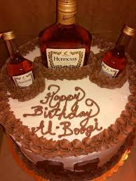 Hennessy Favors by 26 Best Hennessey Images On Birthday Ideas Hennessy
