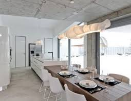 kitchen table island combination fantaisie small kitchen island dining table combo 28 30 islands