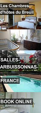villerville chambre d hote chambre chambre d hote beaujolais luxury chambre d hote villerville