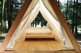 wooden tent 56 wood tents inner frame for a viking tent wooden paletes
