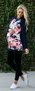 maternity consignment best 25 pregnancy fashion summer casual ideas on