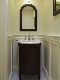 modern powder room sinks vanity ideas marvellous powder room vanity sink powder room inside