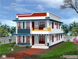 indian house plans with photos single floor house plan with elevation indian house design single