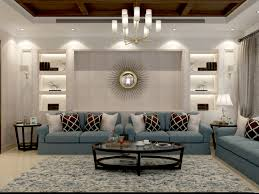 contemporary modern house contemporary dining room designs natural house design modern