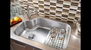 Moen Kitchen Faucets Lowes Faucet Kitchen Discontinued Moen Kitchen Faucets Kitchen Faucet