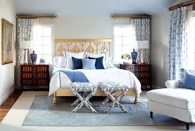 light blue curtains bedroom light blue curtains bedroom navy blue curtains bedroom transitional