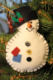 Holiday Photo Ornament Craft Ideas Best 25 Christmas Ornaments To Make Ideas On Pinterest Diy