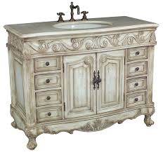 antique bathroom sinks and vanities antique bathroom sink cabinets innovative antique white bathroom