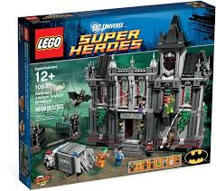 legos sales black friday 25 best lego for sale images on pinterest legos lego toys and