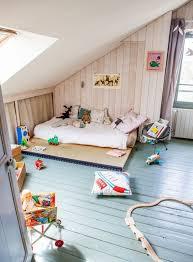 sol chambre bébé sol chambre chambre sol bleu chambre enfant sous pente et sol en
