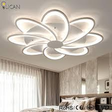 lustre pour bureau luminaires plafond luminaire avec plafonnier decentre eclairage