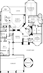2 Story House Plans With Master On Main Floor Best 20 2 Story Closet Ideas On Pinterest Dream Closets Luxury