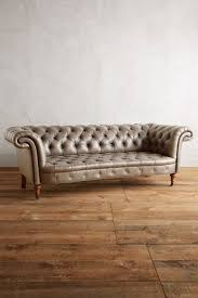 Antique Sofa Styles by 264 Best Sofa Search Images On Pinterest Sofas Living Spaces