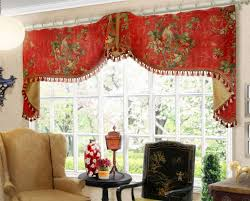 kitchen window valance ideas best 25 kitchen window valances ideas on valence