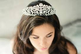 best hair accessories 6 best hair accessories to use as a weddingsxp