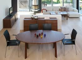 Copenhagen Tucson Interior Design Center At Ft Lowell And Dodge - Home office furniture tucson
