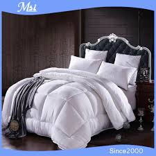 Polyester Microfiber Comforter Comforter Filling Comforter Filling Suppliers And Manufacturers