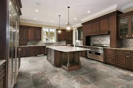 home design ideas kitchen small kitchen floor tile ideas kitchen decorations images kitchen