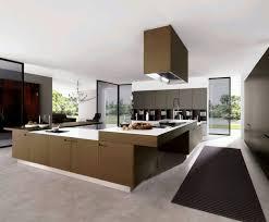 functional and stylish kitchen cabinets home design u0026 decor idea