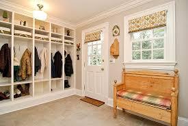 mudroom storage bench organizer u2013 home design ideas