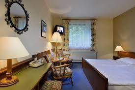 retro rooms retro rooms hotel holst