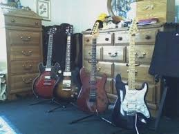 ibanez gax50 is it worth 100 guitarnutz 2