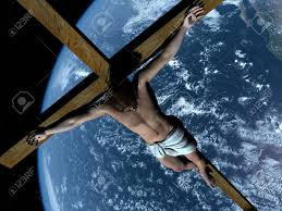 resurrection of jesus images u0026 stock pictures royalty free