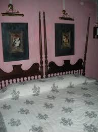 chambre a kochi ma chambre picture of la dame kochi cochin