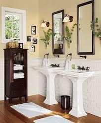 pedestal sink bathroom ideas 23 best pedestal sinks images on bathroom bathrooms and