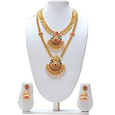 jewellery shopping bridal jewellery imitation jewellery