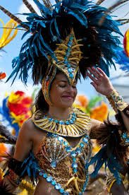 carnival brazil costumes best 25 carnival costumes ideas on