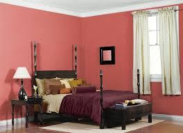 232 best painting ideas images on pinterest colors color