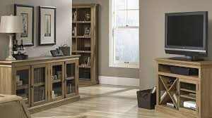 Sauder Bookcase With Glass Doors by Barrister Bookcase Barrister Desk Barrister Cabinet And More